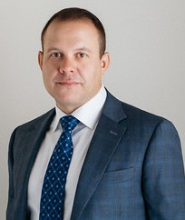 Matt McShane, Broker, Mortgage Centre