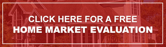 Click Here for a Free Home Market Evaluation