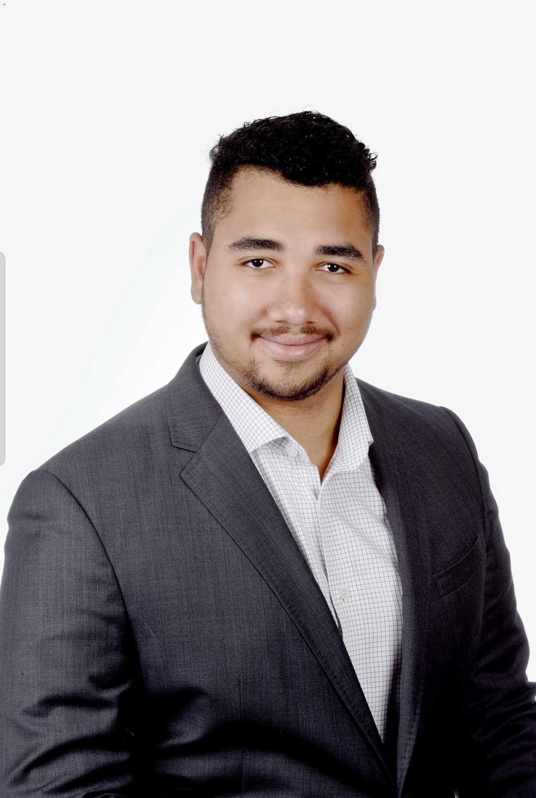 Jacob Reddaam, Mortgage Agent, Mortgage Centre