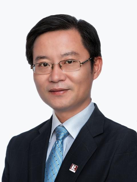Shan Xue