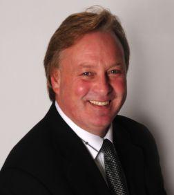 Roger Sasseville