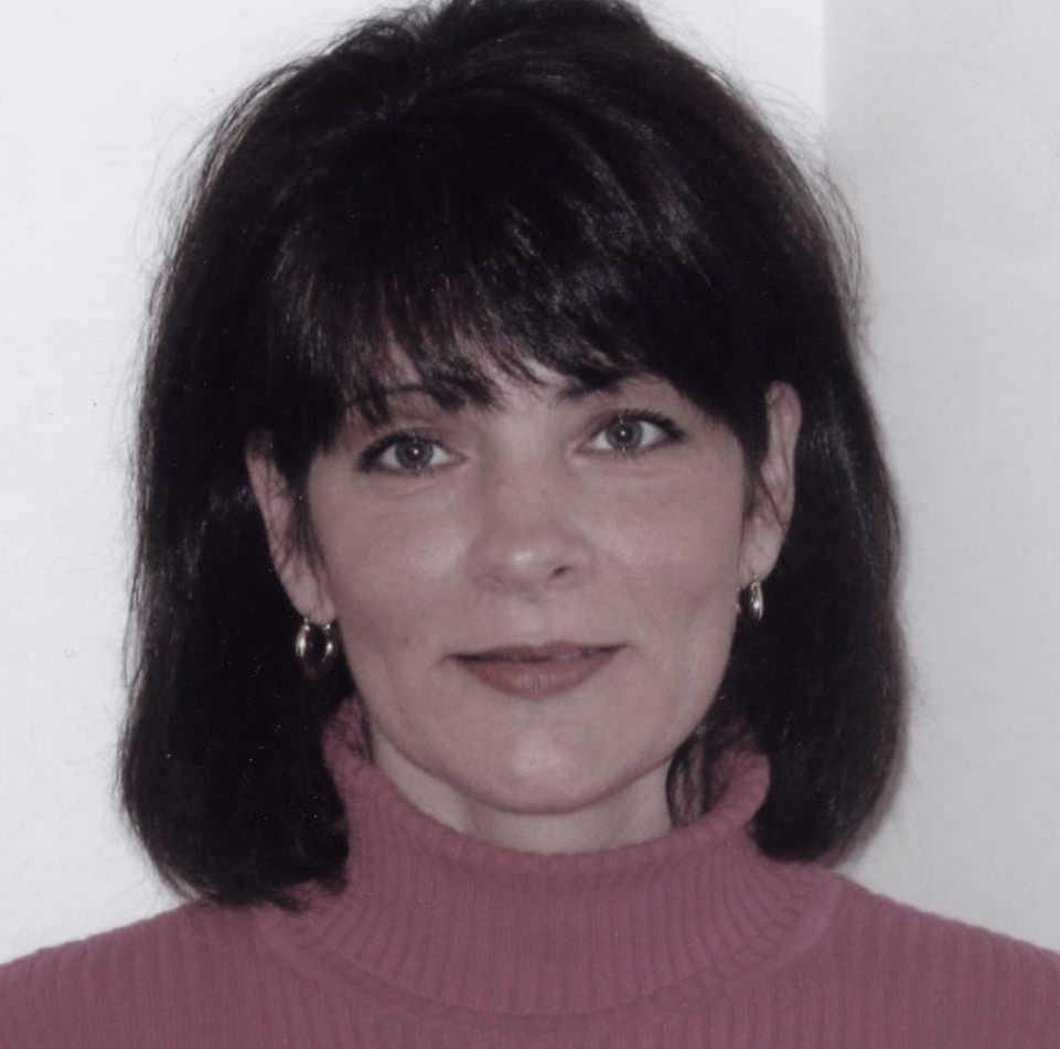 Cindy Darocy