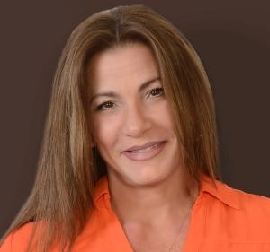 Deanna Timuik