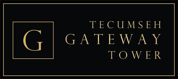 Tecumseh Gateway Towers