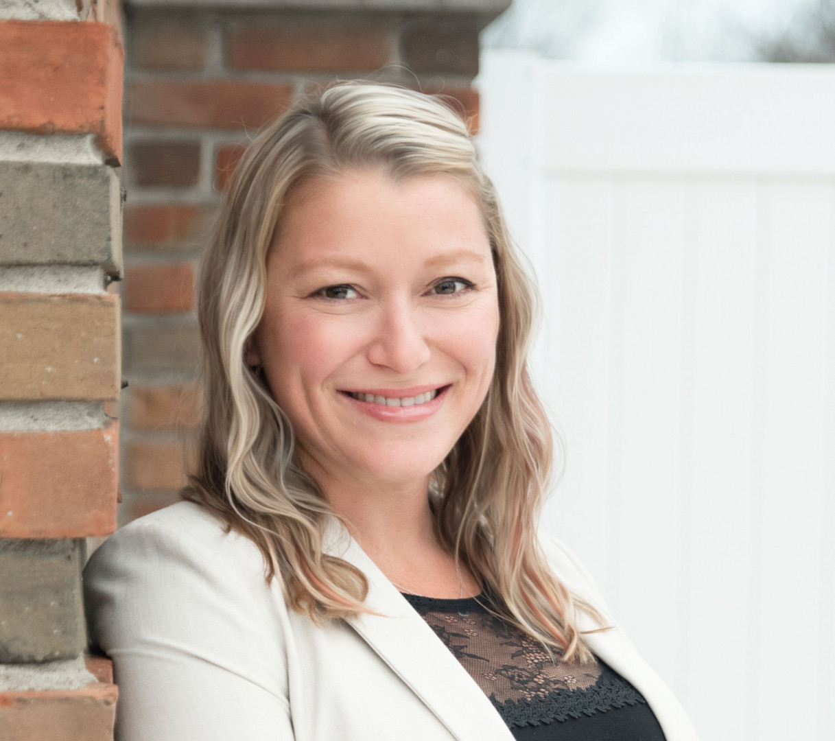 Heather Solcz