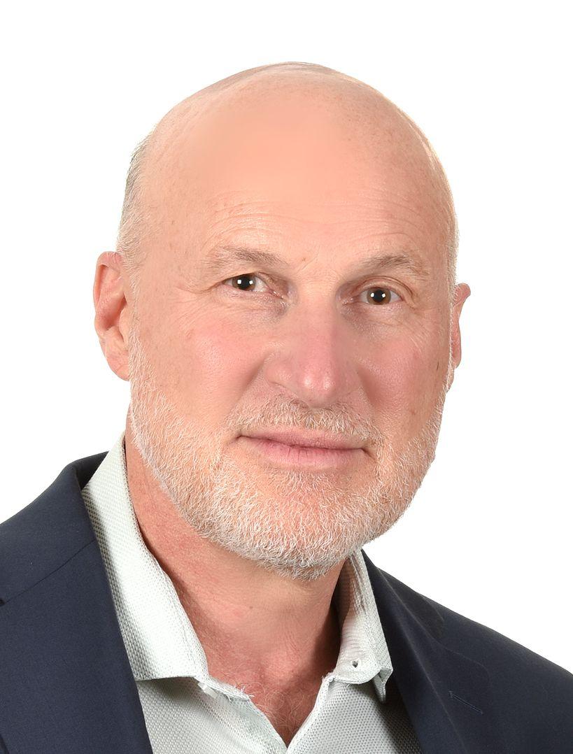 Pierre Pignal