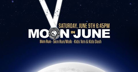 W.E. Care for Kids Moon in June 2018