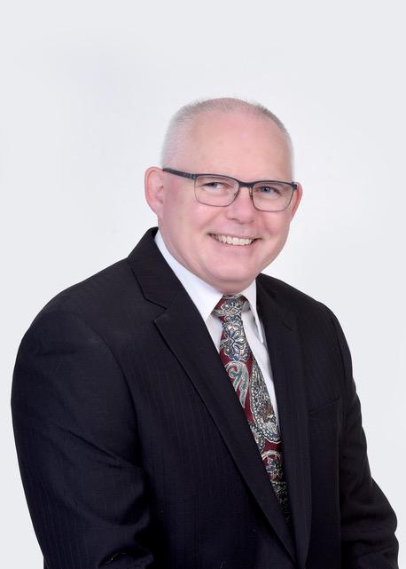 Dave Aitken