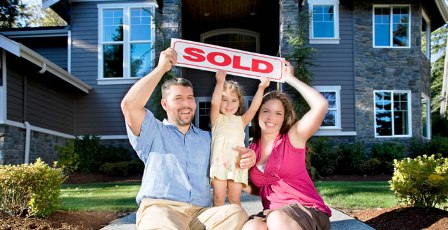 Home Selling Tips & Suggestions