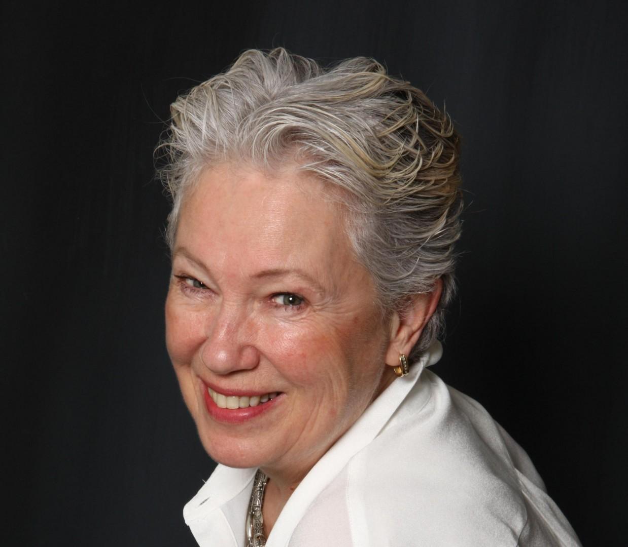 Diane Balen