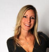 Michelle Rauti