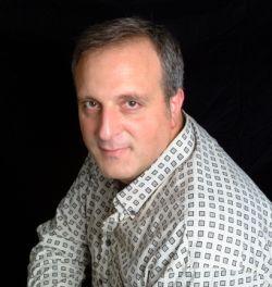 Bill Pignanelli