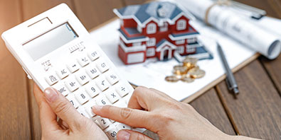 14 Important facts to consider before you try & sell your home